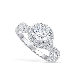 Affordable Engagement Ring 💍